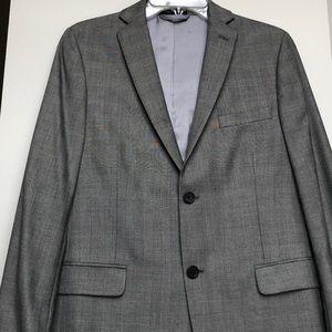 Lauren Ralph Lauren Suit Jacket size 16R